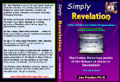 Simply Revelation Transcripts