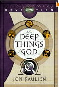 A64. The Deep Things of God