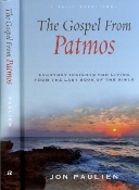 A54. Gospel From Patmos: Daily Devotional