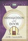 A51. Armageddon at the Door