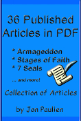 A57. Jon Paulien Published Articles