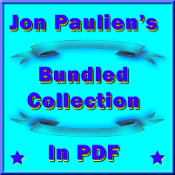 Jon Paulien Collection